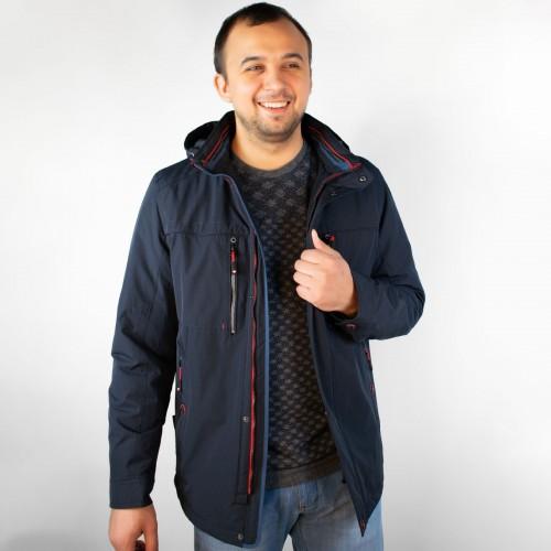 Куртка Corbona N-G587