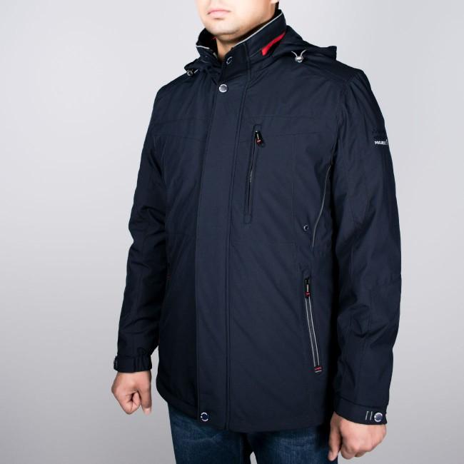 Куртка Corbona S-B342