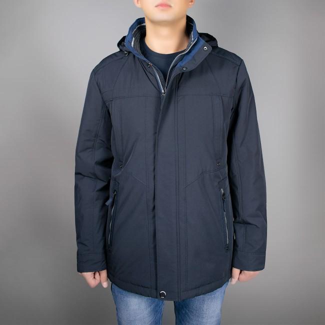 Куртка Corbona S-BJT621