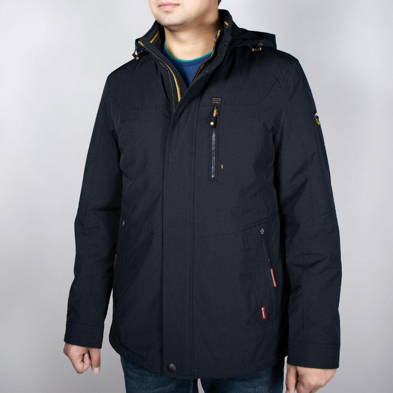 Куртка Corbona S-BX031