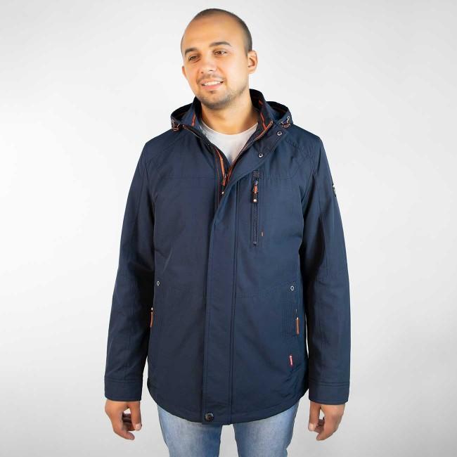 Куртка Corbona N-BXT031