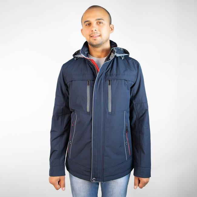Куртка Corbona S-G019A