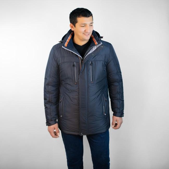 Куртка Corbona S-H39