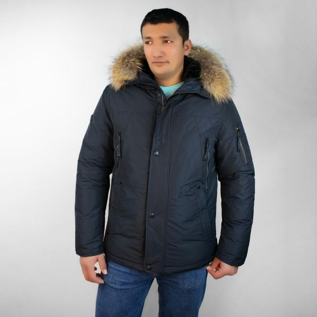 Куртка Corbona S-HG316M