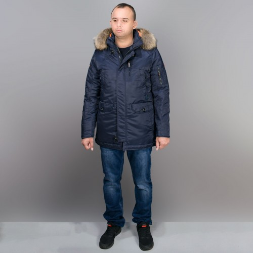 Куртка Corbona S-HG693M