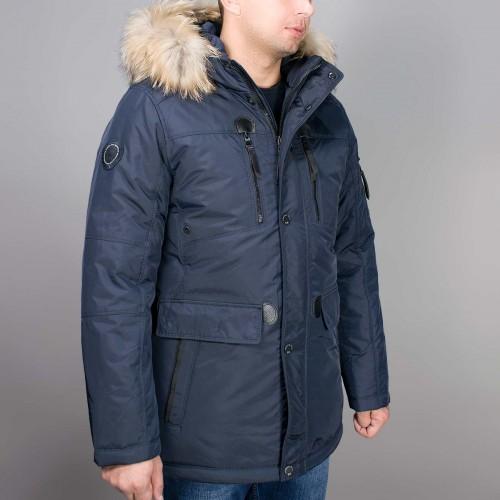 Куртка Corbona S-HL039M