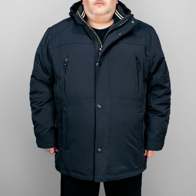 Куртка Corbona S-HLT037