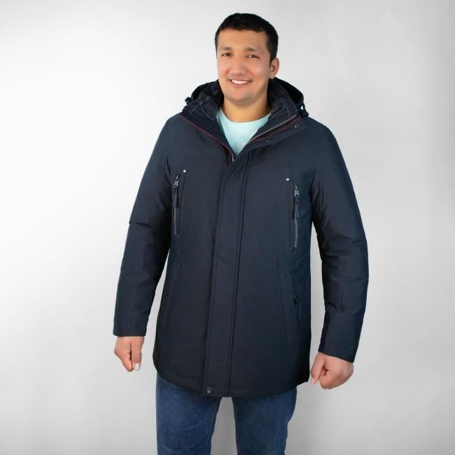 Куртка Corbona S-HY012