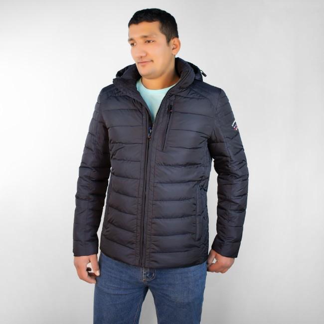 Куртка Corbona S-HY034