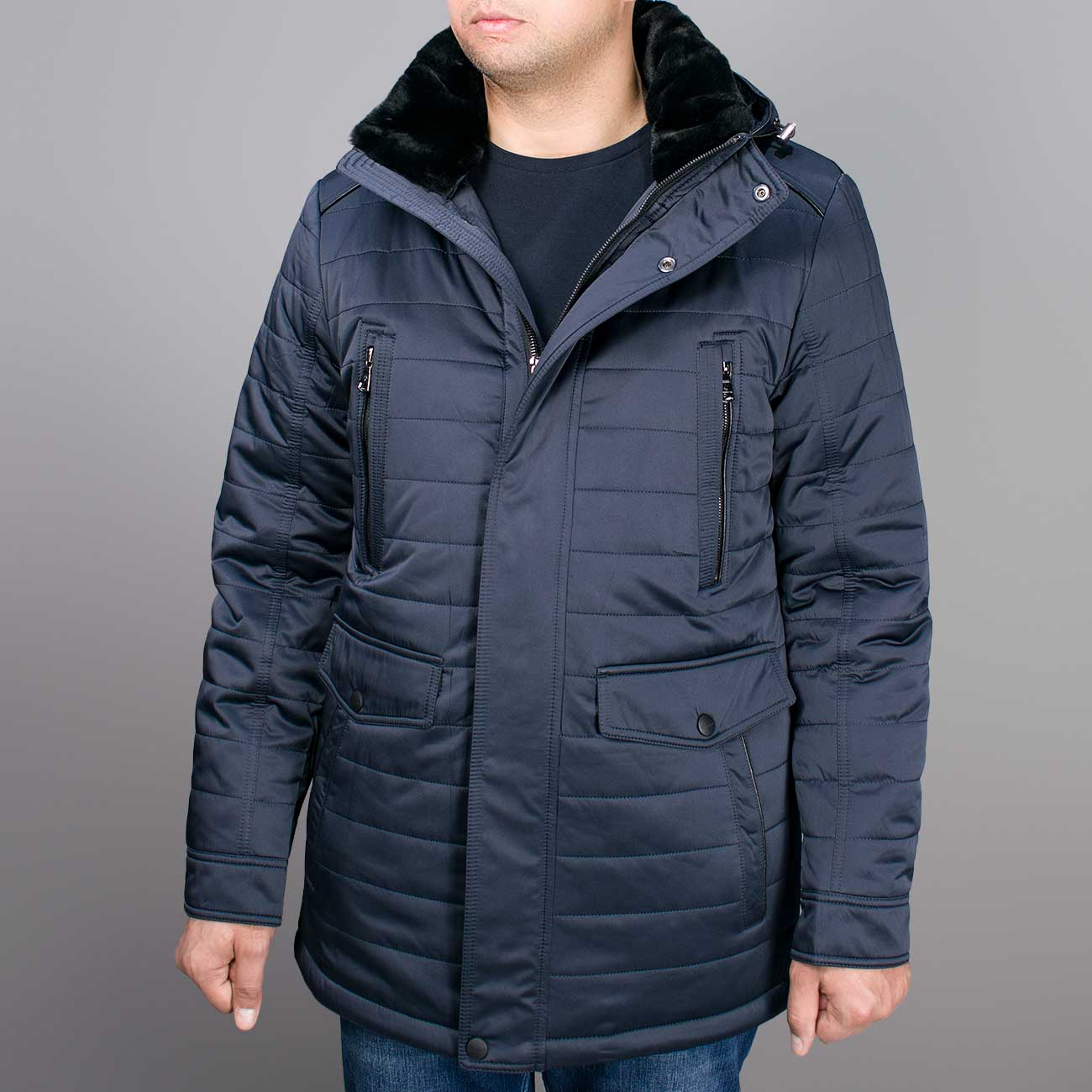 Куртка Corbona S-HY563