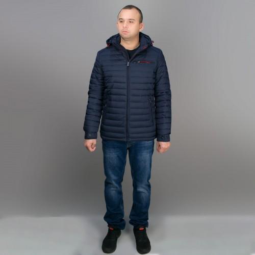 Куртка Corbona Z-HY533