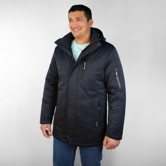Куртка Corbona Z-HY922