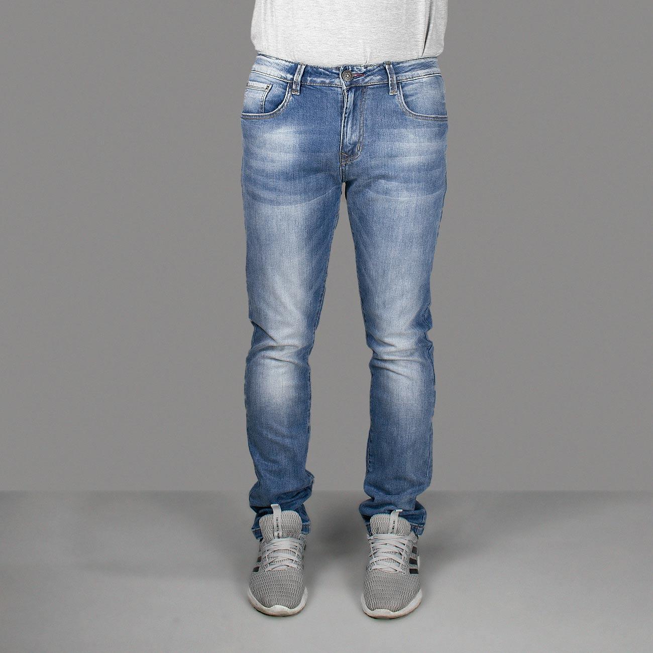 Джинсы Denim Jeans 1547S