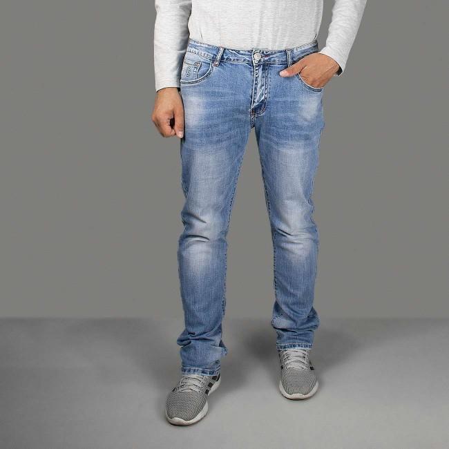 Джинсы Denim Jeans 1813S