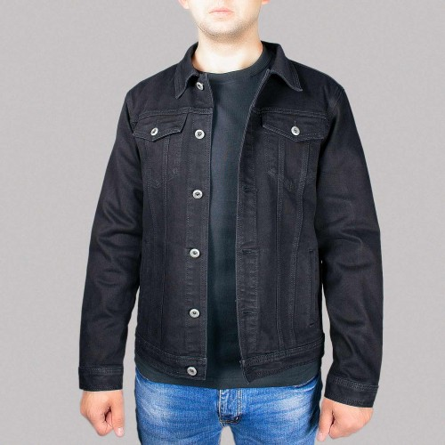 Куртка DICSDCL JEANS D8004-211