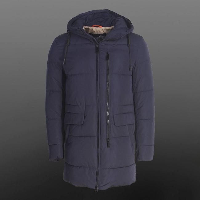 Куртка Fanfaroni 66AW716M
