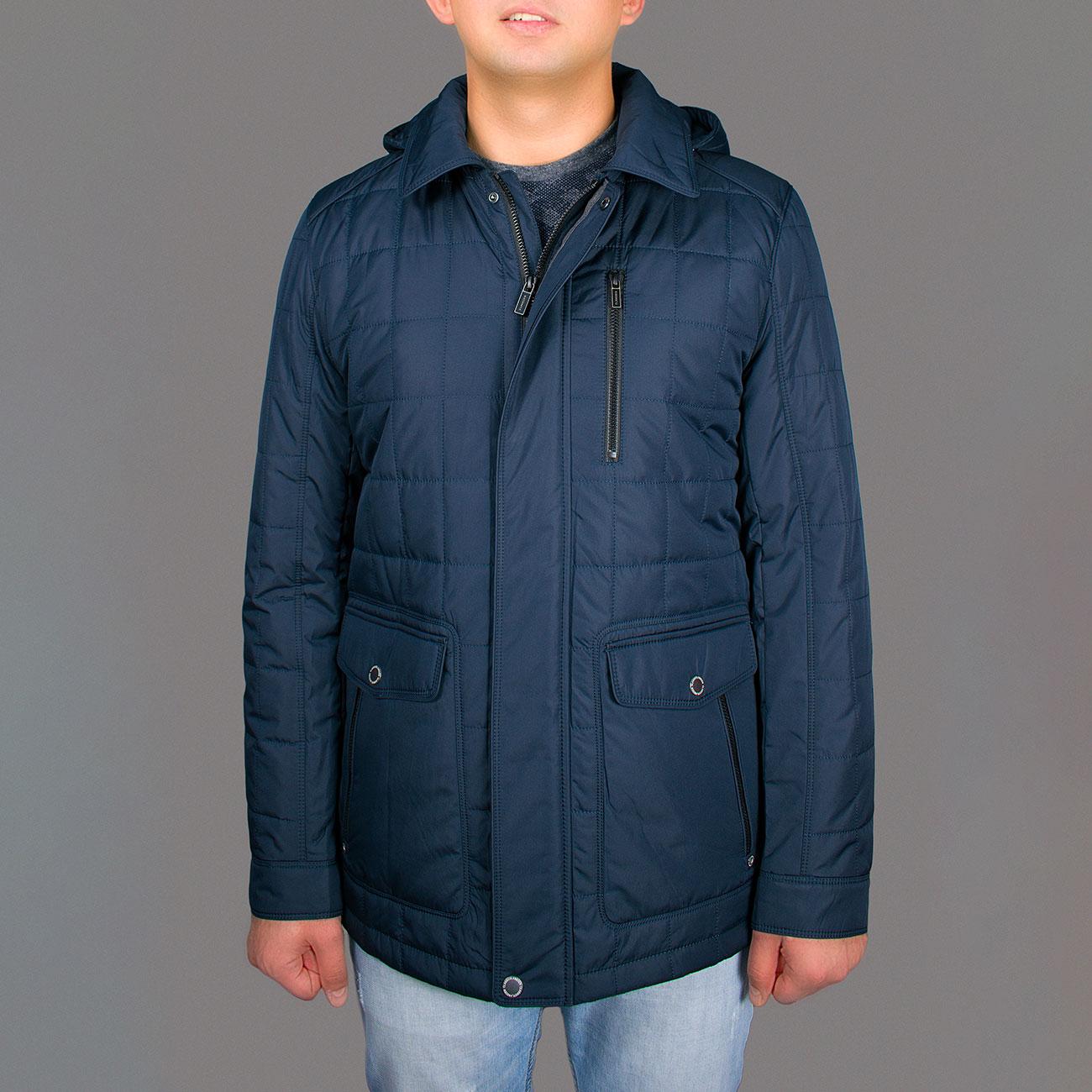 Куртка Flansden Z-BY6355