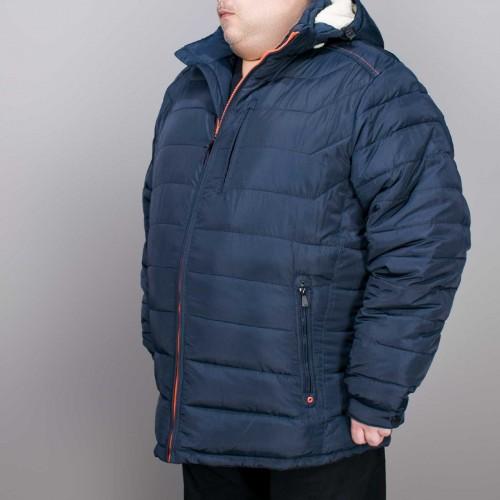 Куртка Flansden Z-YHT515