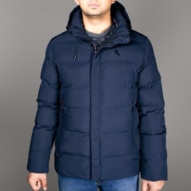 Куртка Malidinu M-A855