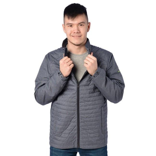 Куртка Malidinu MC-18112
