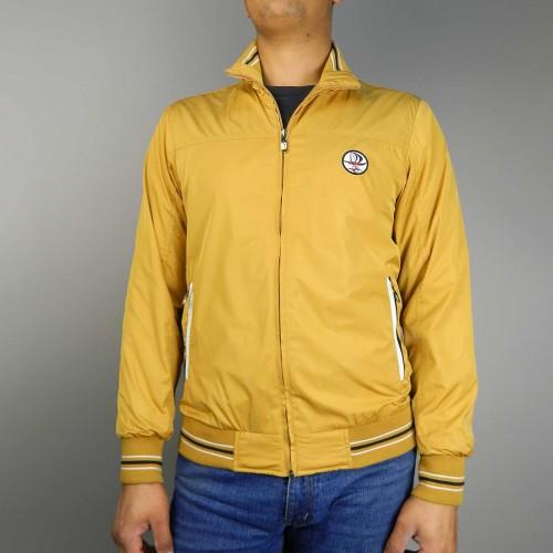 Куртка-ветровка Masimar 14SSR131