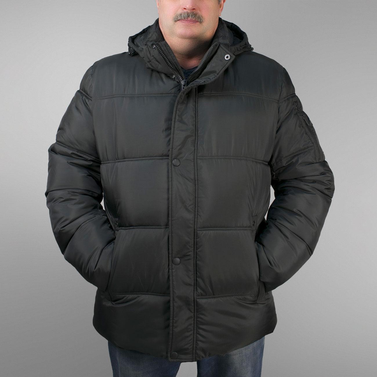Куртка Masimar 14WB016