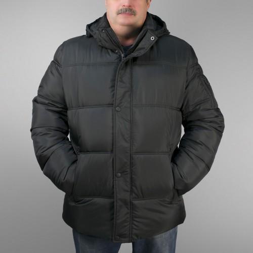 Куртка Masimar