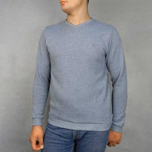 Пуловер Masimar 16353