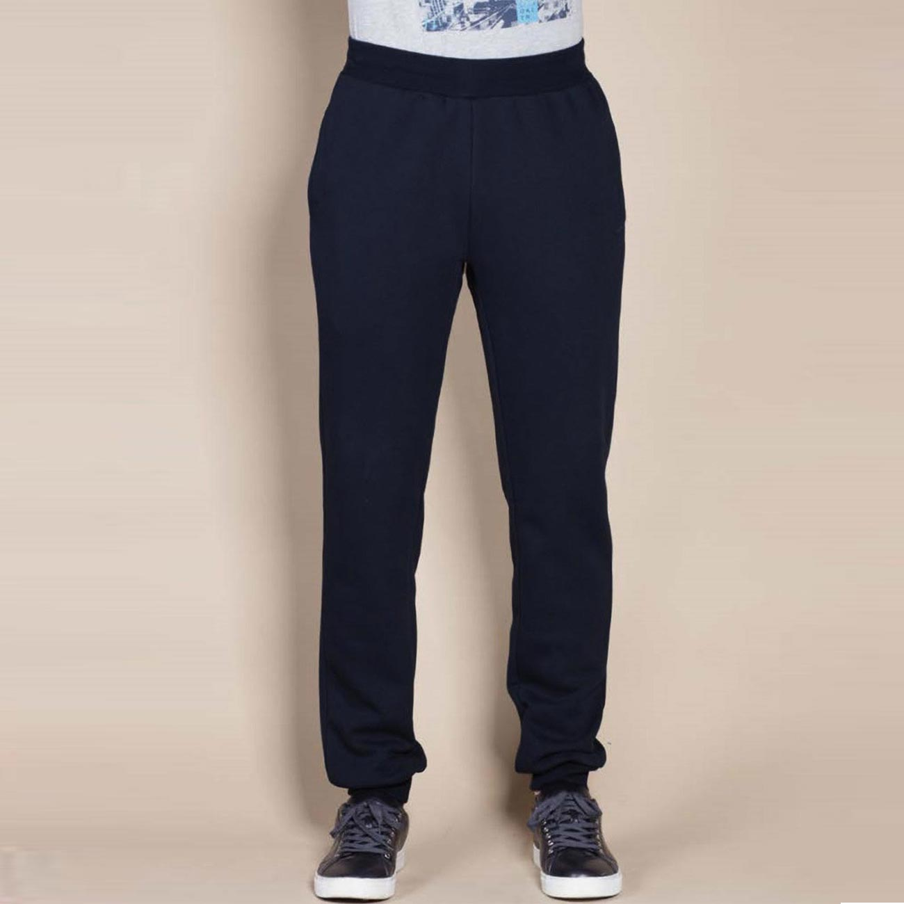 Спортивные брюки Masimar 16442
