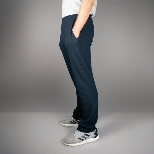 Спортивные брюки Masimar 16503