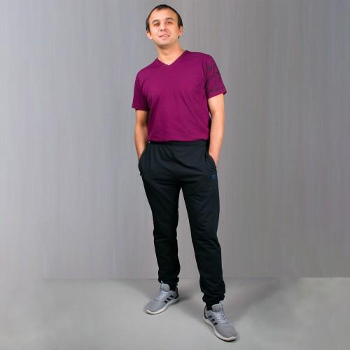 Спортивные брюки Masimar 16504