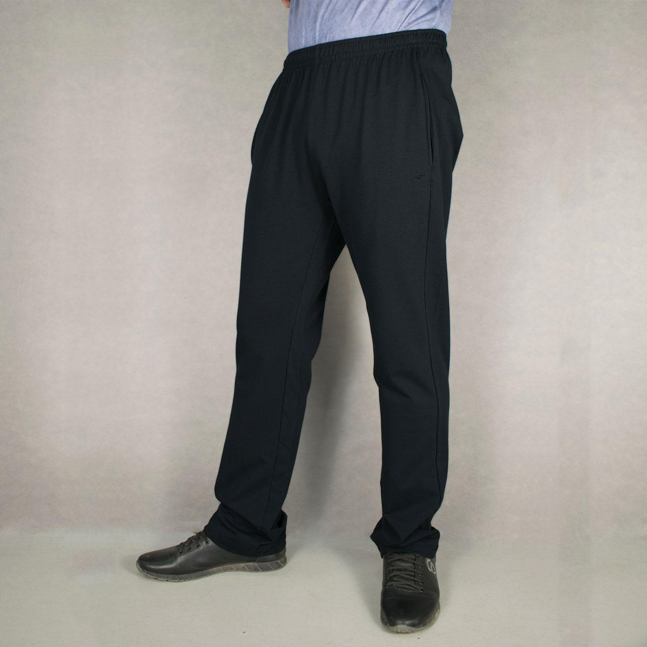 Спортивные брюки Masimar 16533