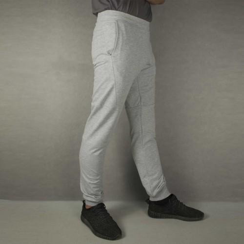 Спортивные брюки MASIMAR 16562