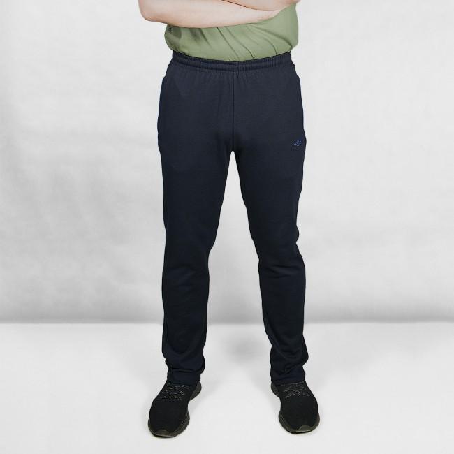 Спортивные брюки Masimar 16635