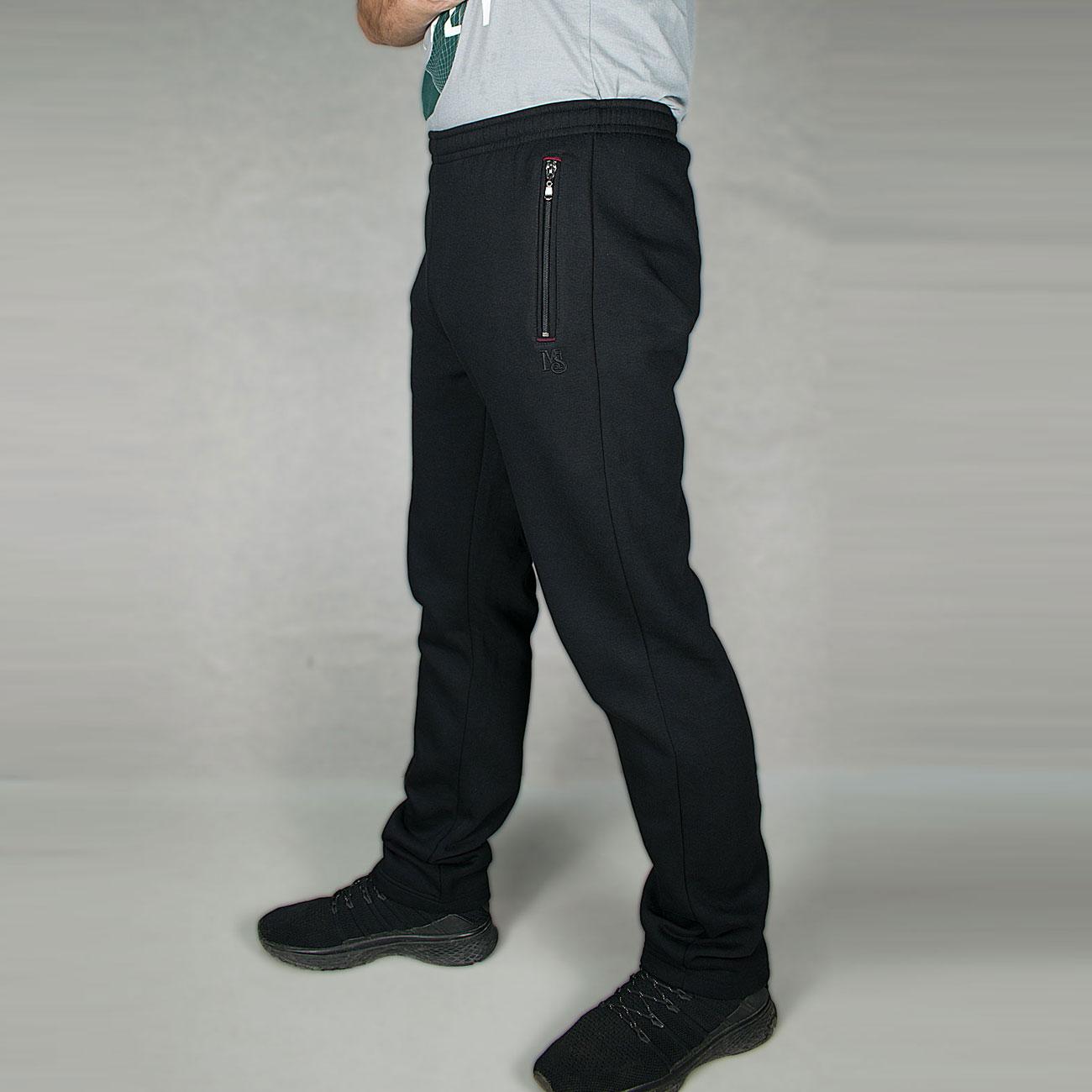 Спортивные брюки Masimar 16637