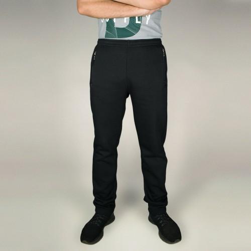 Спортивные брюки Masimar 40309