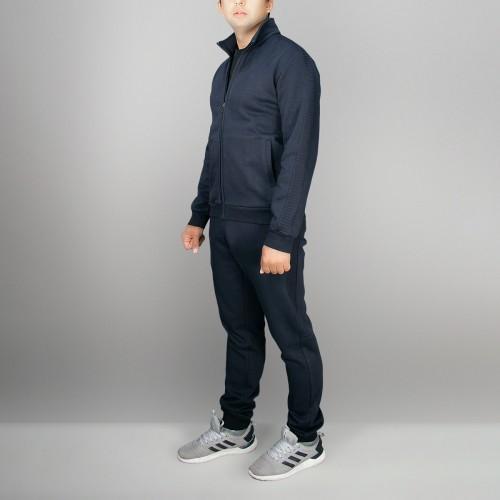 Спортивный костюм Masimar 16663