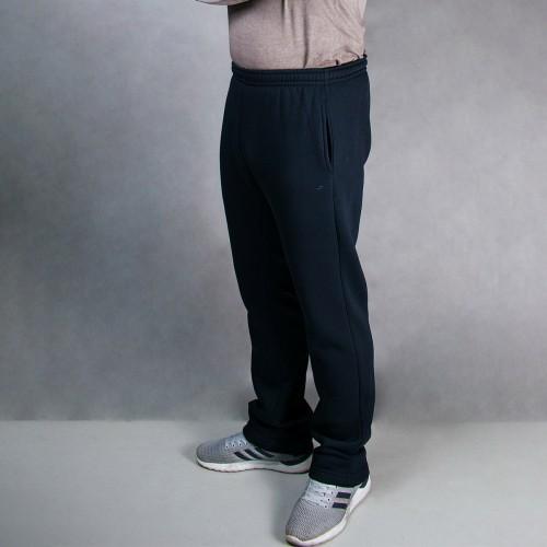 Спортивные брюки Masimar 16851
