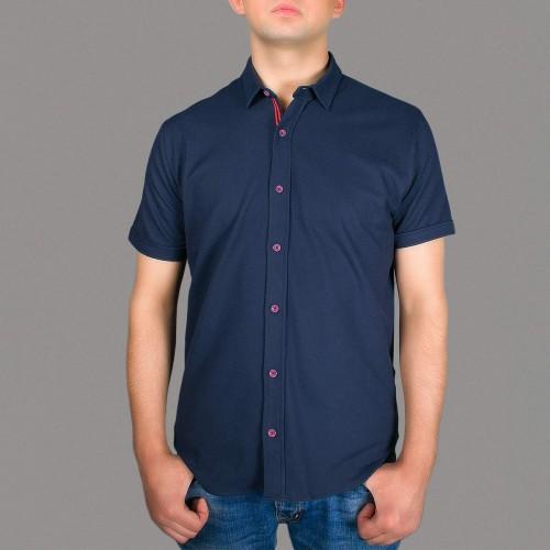 Рубашка-поло Masimar 16879