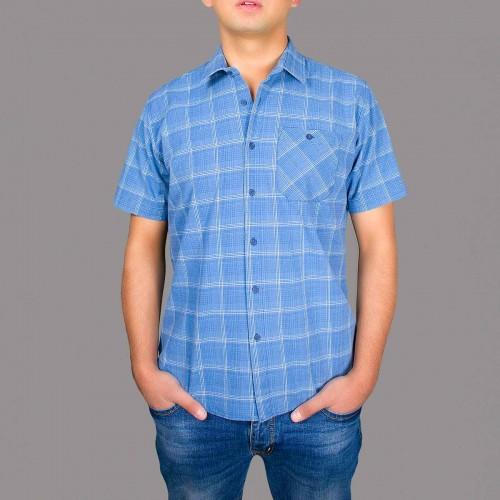 Рубашка Masimar 16928