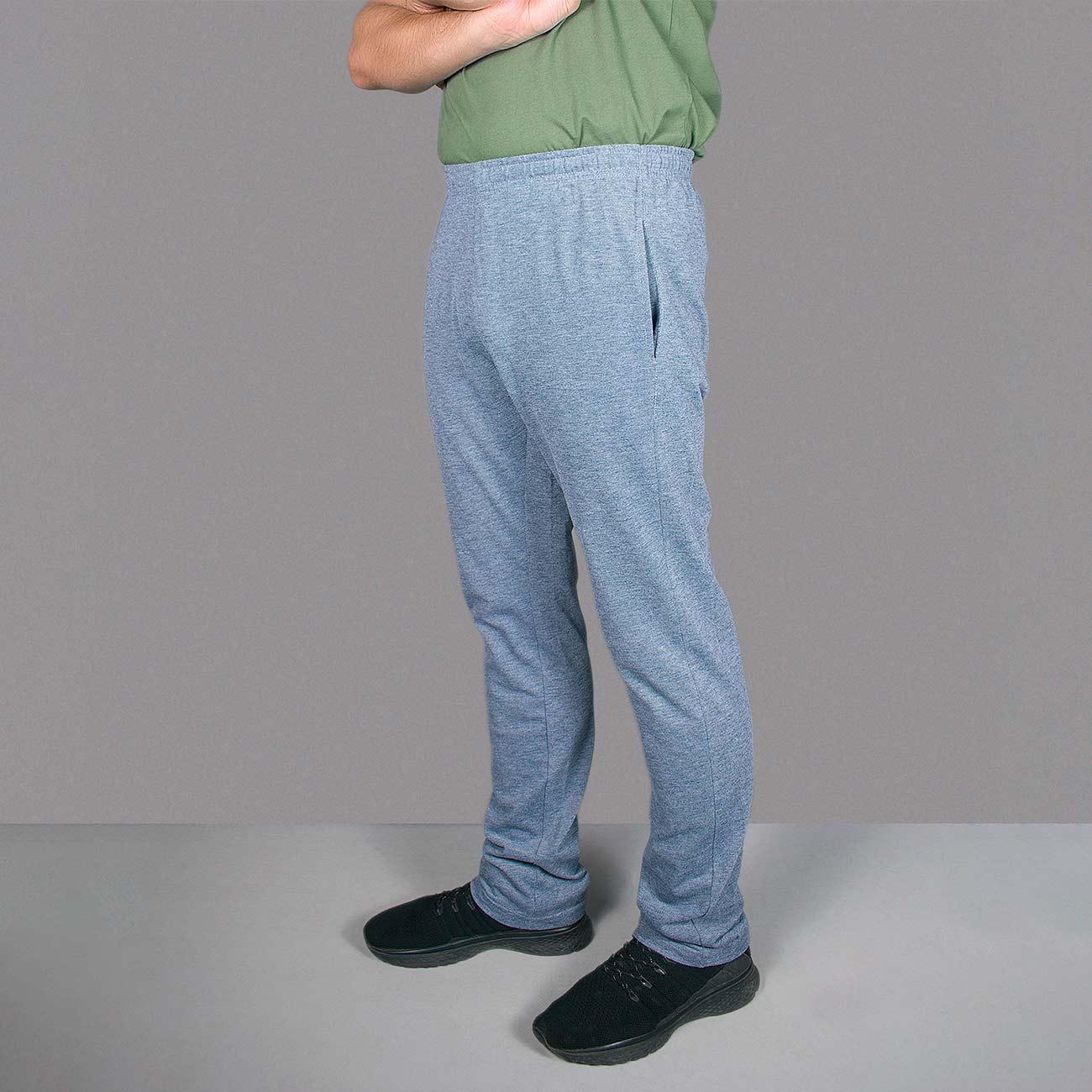 Спортивные брюки Masimar 16954