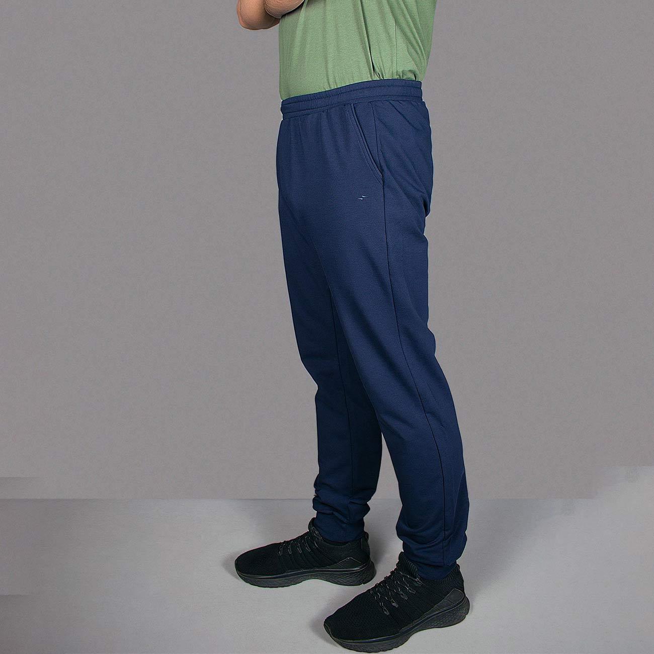 Спортивные брюки Masimar 16961