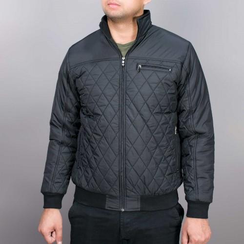 Куртка Masimar 16970