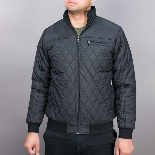 Куртка Masimar 40485