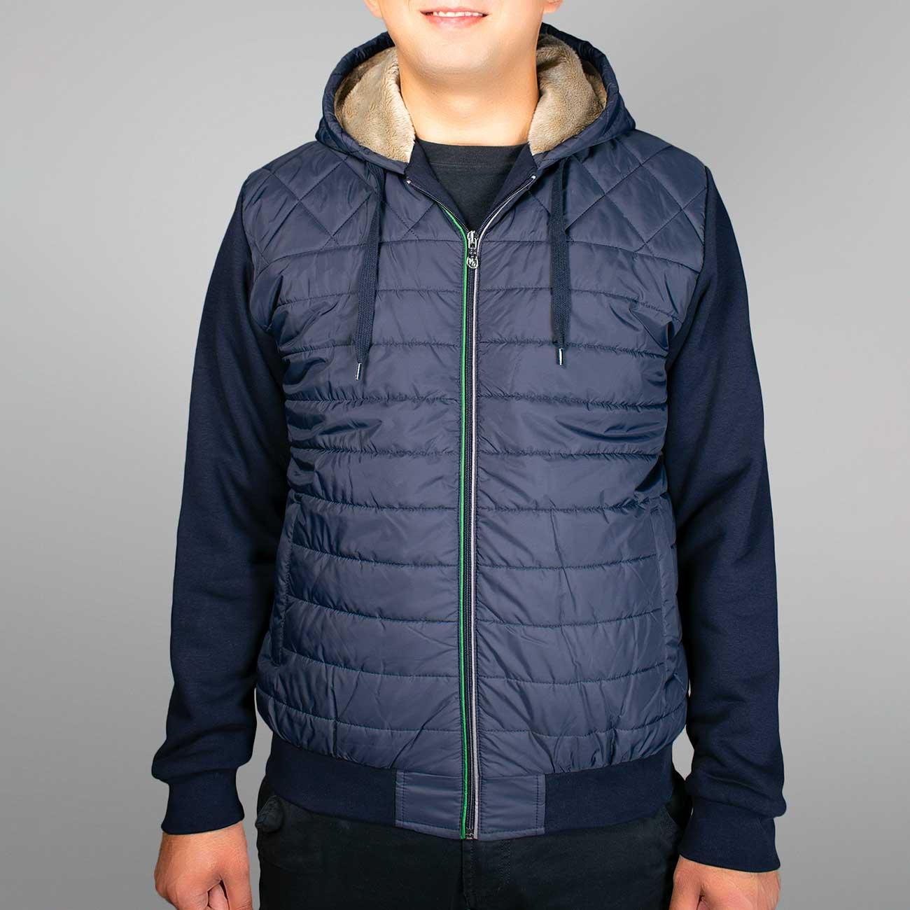 Куртка Masimar 16976