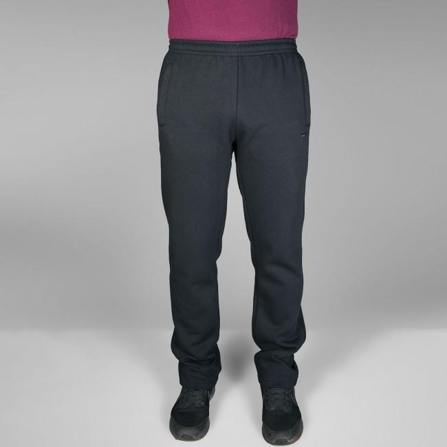 Спортивные брюки Masimar 17000