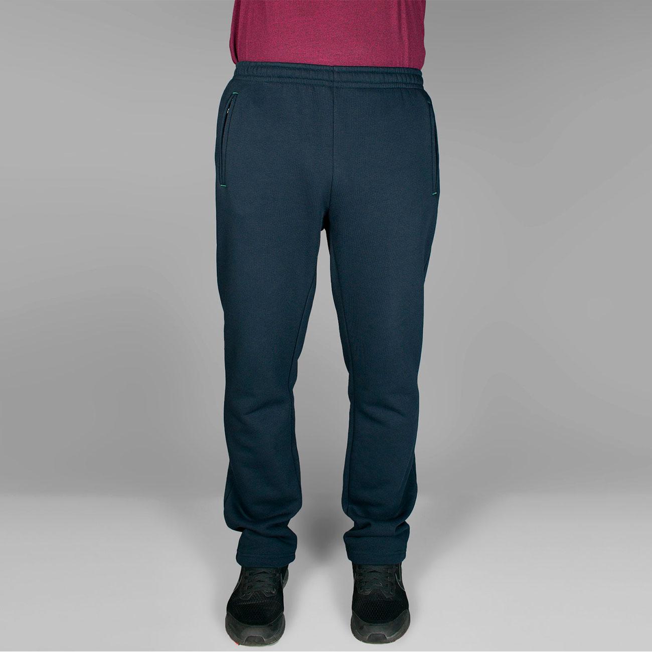 Спортивные брюки Masimar 17001