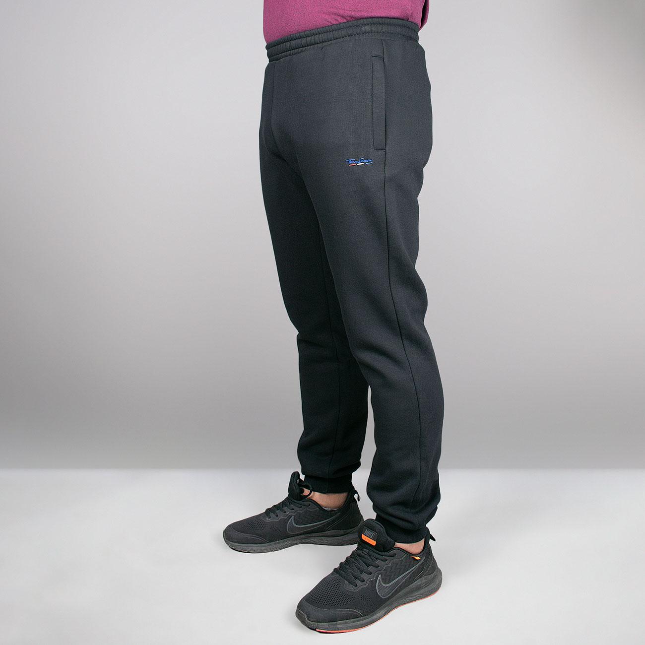 Спортивные брюки Masimar 17002
