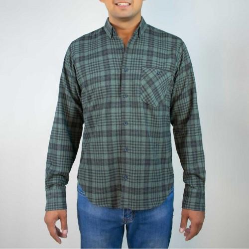 Рубашка Masimar 17077