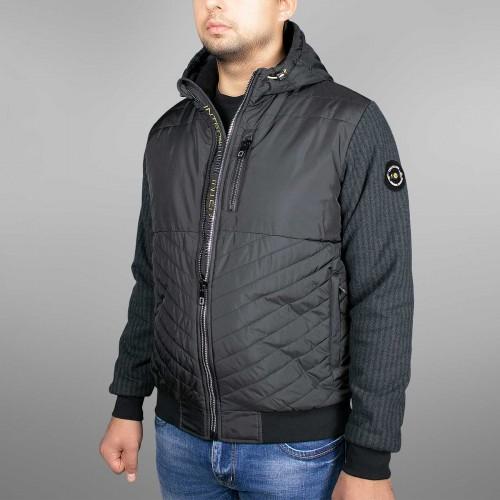 Куртка Masimar 17103
